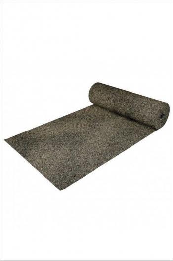 sous couche parquet damtec 2 mm ecoligne bambou. Black Bedroom Furniture Sets. Home Design Ideas