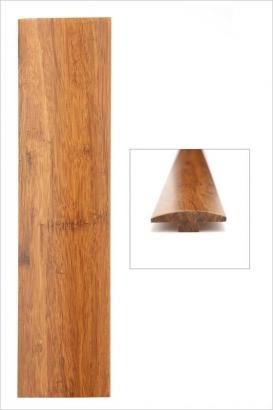 parquet bambou massif densifi ambre ecoligne bambou. Black Bedroom Furniture Sets. Home Design Ideas