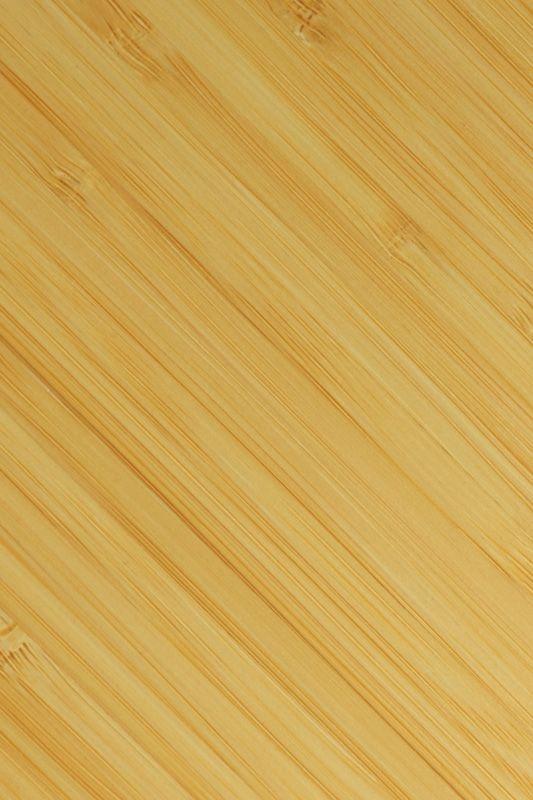 parquet bambou flottant vertical naturel ecoligne bambou. Black Bedroom Furniture Sets. Home Design Ideas