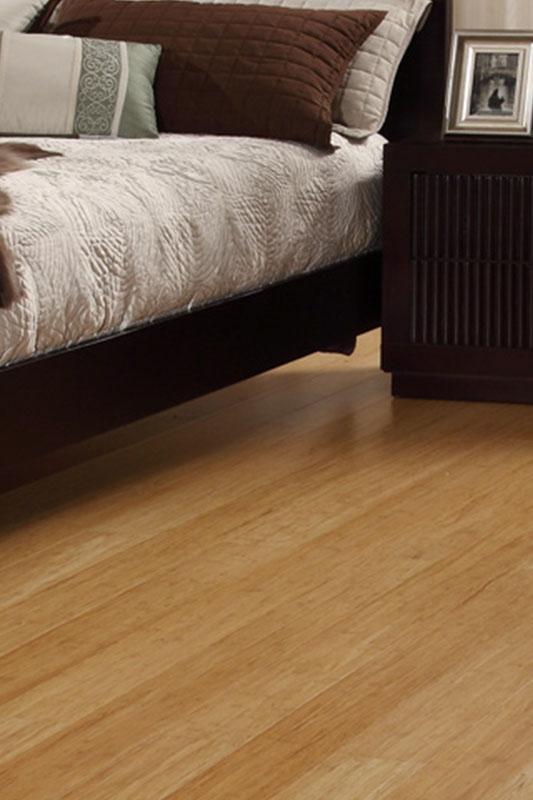 parquet bambou massif densifi naturel ecoligne bambou. Black Bedroom Furniture Sets. Home Design Ideas