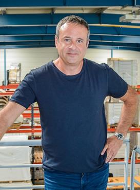 Ivan Edelmann