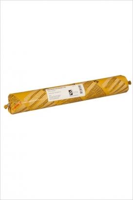 Colle parquet recharge SIKA ADHEFLEX ECO 0,8 KG