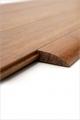 Réducteur bambou densifié ambre 14 mm