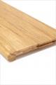 Nez de marche bambou densifié naturel