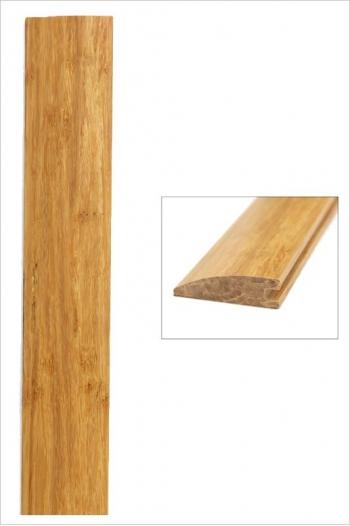 Réducteur bambou densifié naturel 10 mm