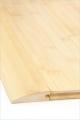 Réducteur bambou horizontal naturel 15 mm