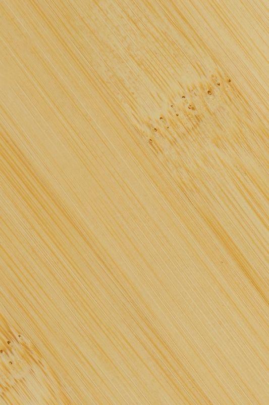 parquet bambou massif horizontal naturel ecoligne bambou. Black Bedroom Furniture Sets. Home Design Ideas