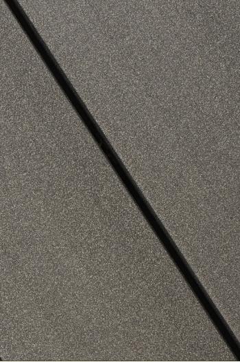 Lame terrasse composite premium STYLE EBENE