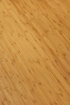 parquet bambou pour salles de bain ecoligne bambou. Black Bedroom Furniture Sets. Home Design Ideas