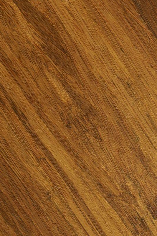 parquet bambou massif densifi ambre 12mm ecoligne bambou. Black Bedroom Furniture Sets. Home Design Ideas