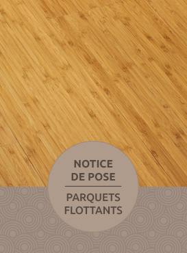 notice_parquets_flottants